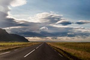 Icelandroad2