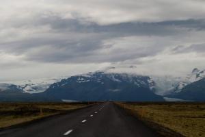 Icelandroad4